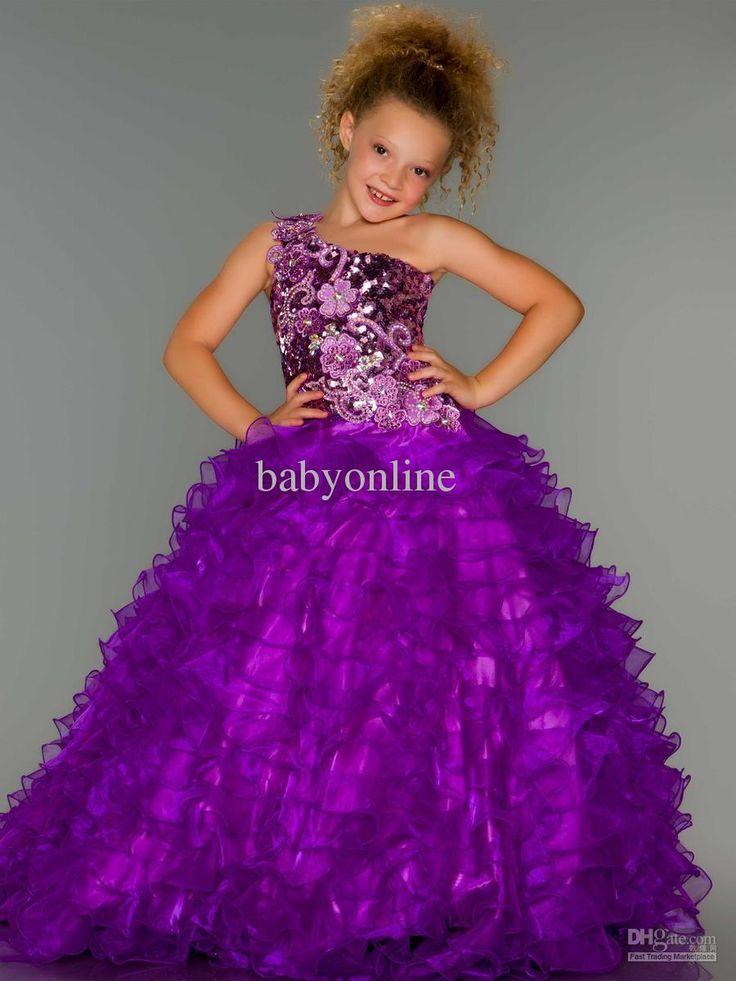 66 best Iara images on Pinterest | Children dress, Flower girl ...