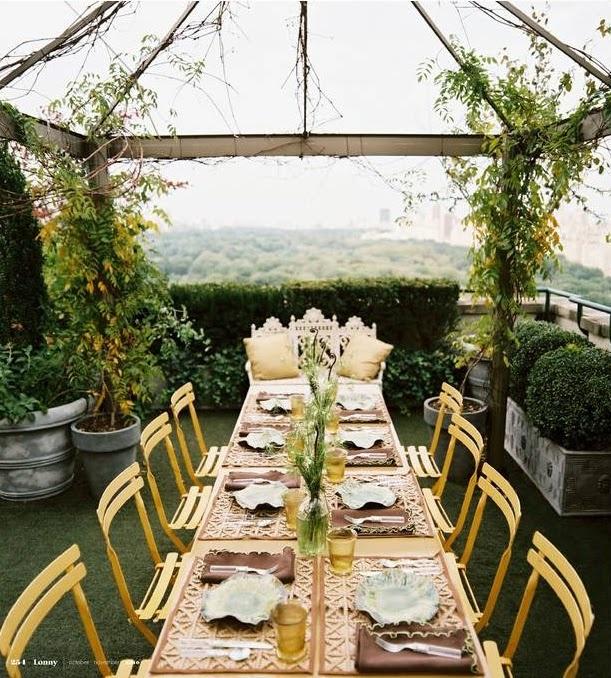 Roof Top Garden Terrace Garden Kitchen Garden Vegetable: 103 Best Images About Rooftop Gardening On Pinterest