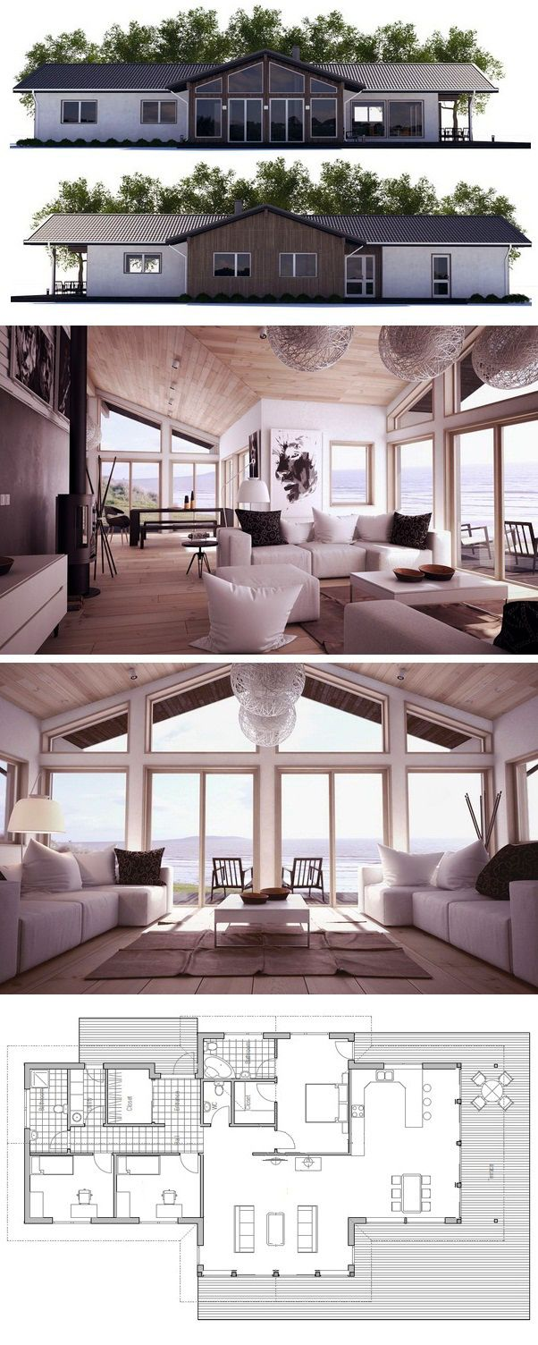 Grundrisse familienhaus traumhaus einrichtung dekoration moderne häuser architektur design grundrisse der boden
