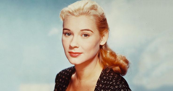"Famous Faces Who Died on December 19 | Actress Hope Lange (from 'Peyton Place'), author Ned Vizzini, Laurence Kim Peek (who inspired the movie 'Rain Man'), former MLB pitcher Dock Ellis, Michael Clarke (the drummer for the Byrds), novelist Cleo Virginia ""V.C."" Andrews (who wrote 'Flowers in the Attic'), and famous English writer Emily Jane Bronte all died on this day in history."