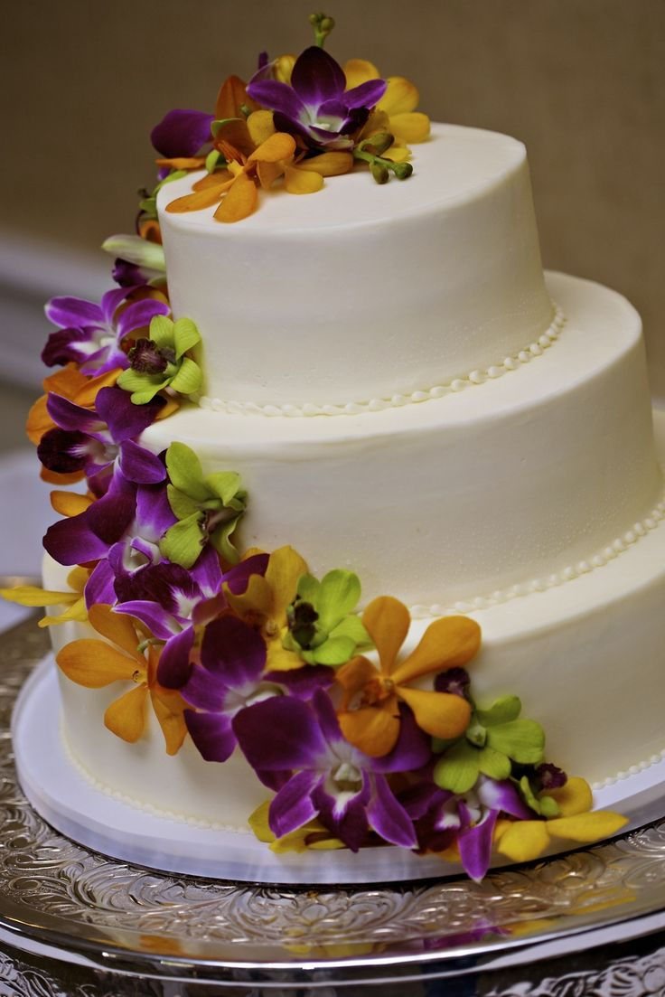 maui wedding cake the knot 48 best images about 21st birthday cakes on 17232