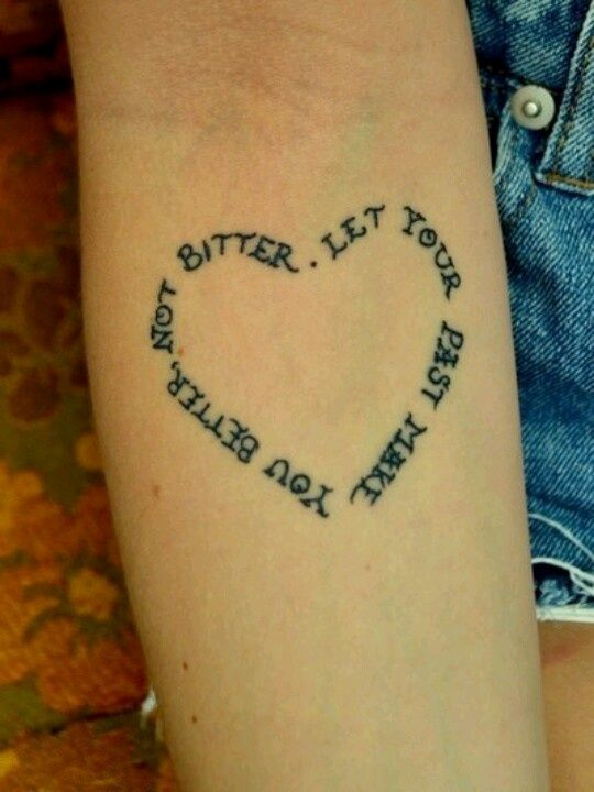tattooed getting Erotic of divorcee story