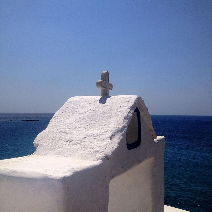 "130 Likes, 2 Comments - Petros Giannisopoulos (@petrosgian) on Instagram: ""Endless blue #ig_greece #tinos_island #tinos_greece #ig_cyclades #greekislands #cyclades_islands…"""