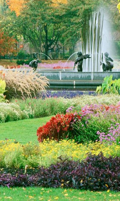 Garden Wallpapers For Android App Free Download Android Wallpaper Gorgeous Gardens Garden