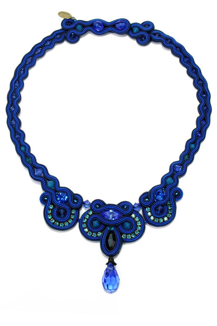 Dori-Csengeri-Jewelry-Spring-Summer-2015-Collection-53.jpg 1181×1772 pixels
