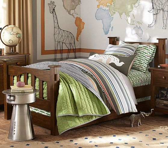 113 Best Images About Boy 39 S Room On Pinterest Boys Pirates And Big Boy Rooms