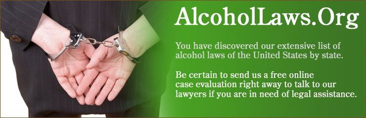 Texas Alcohol Laws #jd #mba http://law.remmont.com/texas-alcohol-laws-jd-mba/  #drinking laws # Texas Alcohol Laws Laws governing alcohol sales are strictly governed by local ordinances. Some generalizations follow. Alcohol is purchased in private retail stores from 10 a.m. to 9 p.m. although beer and wine may be available at […]