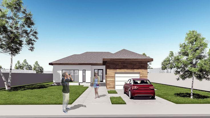 Proiect casa EVA. Parter   3 camere   98 mp. Mai multe detalii gasiti aici: http://www.uberhause.ro/proiect-casa-parter-98-mp-eva