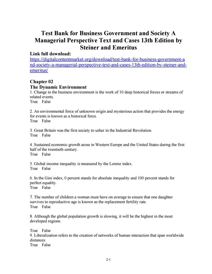 43 best test bank 2 images on pinterest download test bank for business government and society a managerial perspective text and cases 13th fandeluxe Gallery