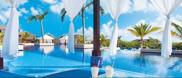 Iberostar Ensenachos - Cayo Santa Maria - Cuba - Vacation Packages