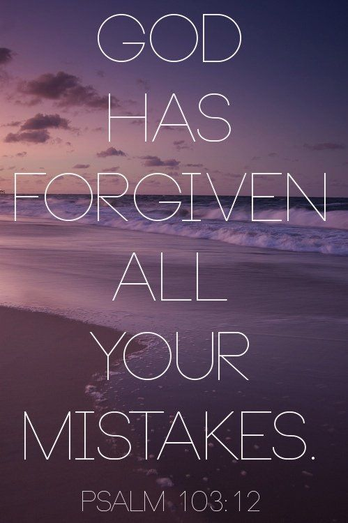 Pin by CherylW Smith on Perfect Life (Personal
