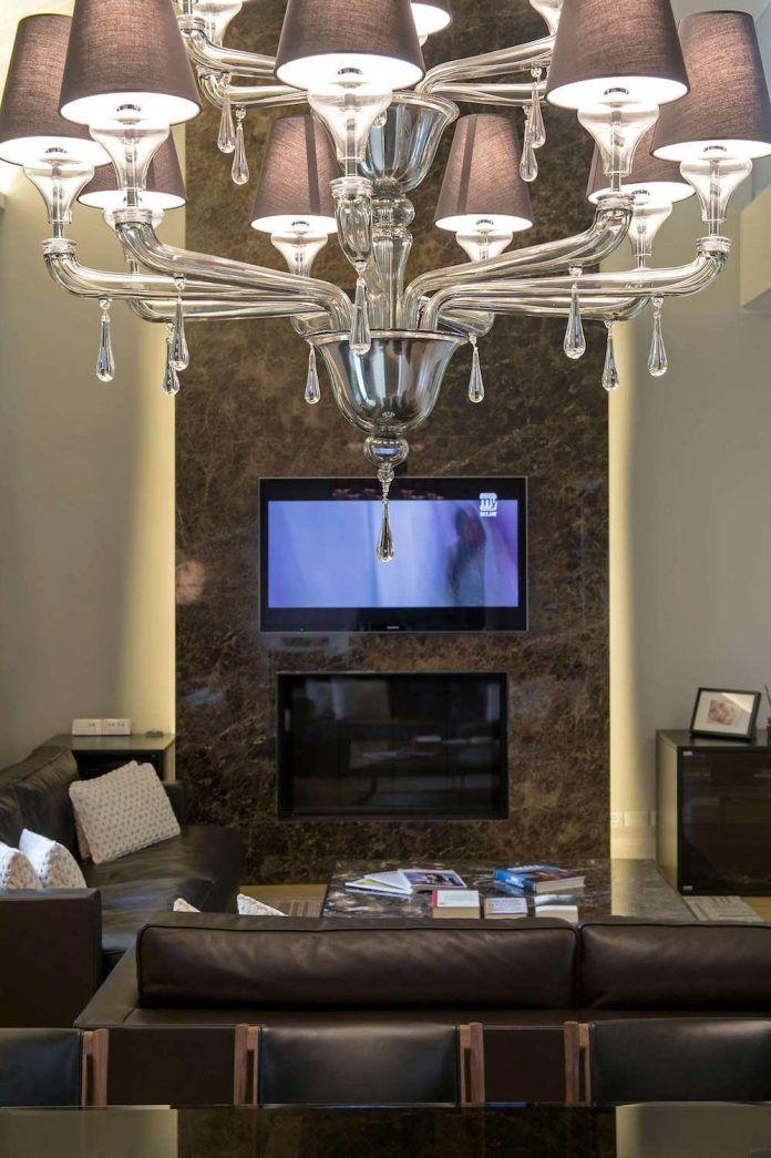 restyling-villa-near-piedmont-alps-italy-elegant-contemporary-style-04