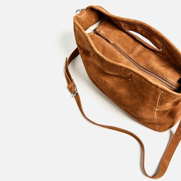 michael kors handbags yorkdale zara rh labpackservices com