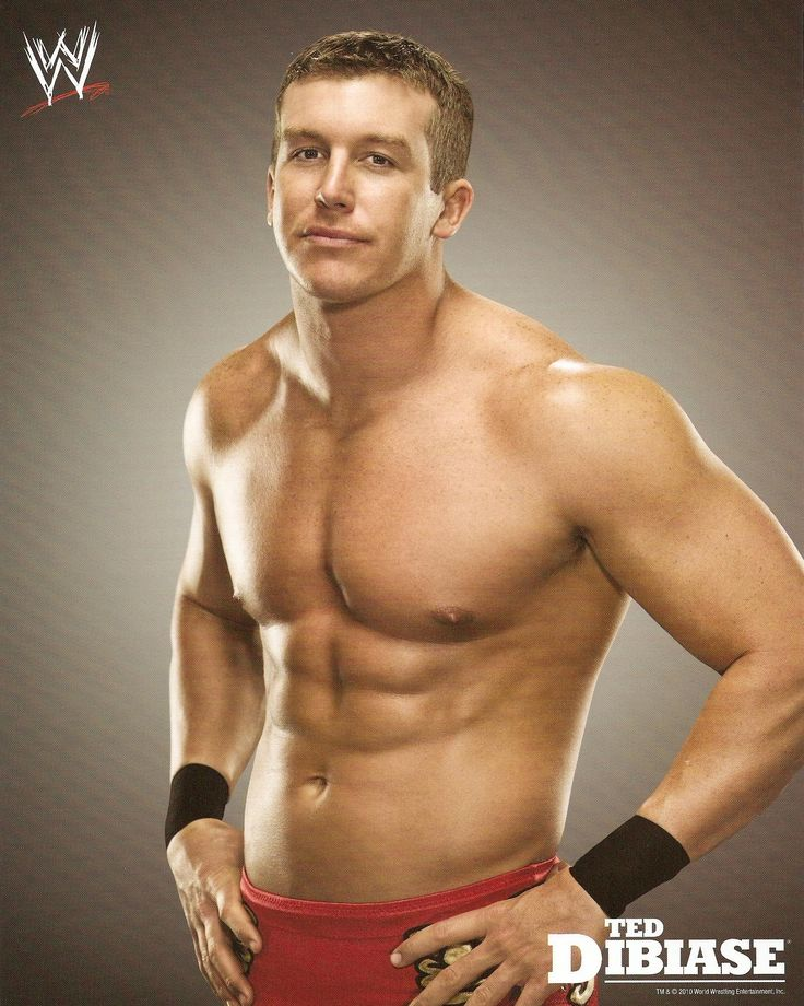 49 best images about My WWE Faves on Pinterest Dolph