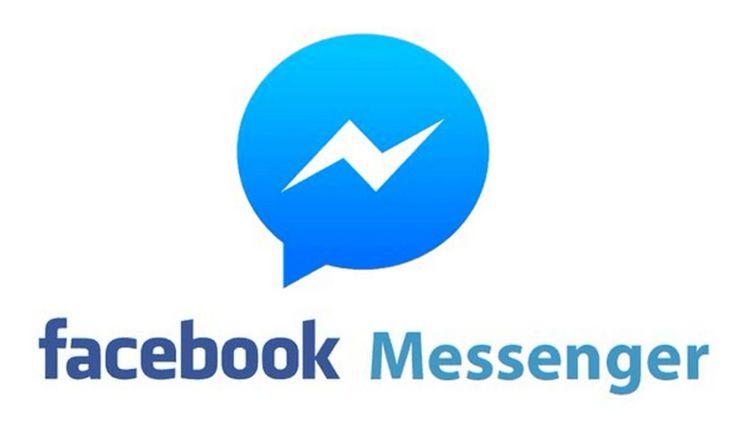 Messenger apk old version download 2019 myapps202 in
