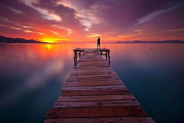 : Life, Sunrises, Favorite Places, Nature, Quotes, Sunsets, Beautiful, Sunrise Sunset, Photography