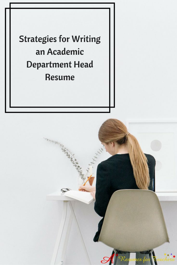 Resume writing services cincinnati oh