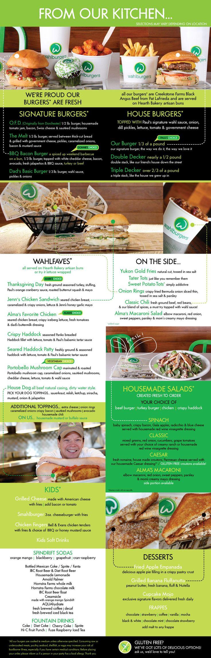 29 best Restaurant Reviews/Fav Dishes images on Pinterest ...