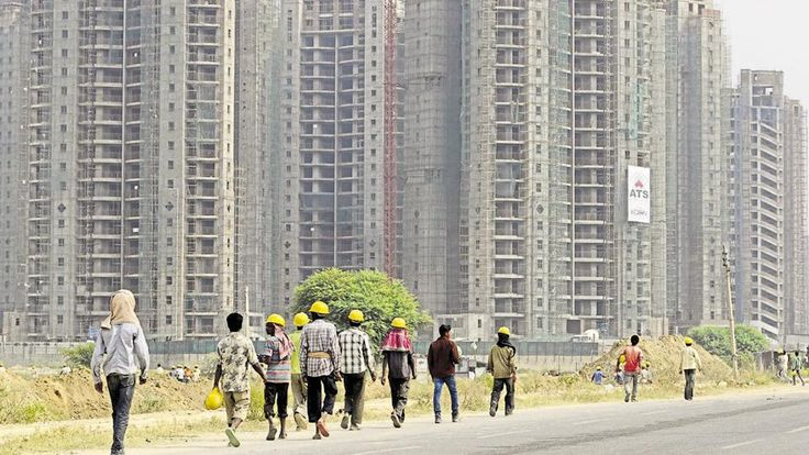 Real estate: Haryana makes transfer of development #licences tougher http://cheatedbuyers.com