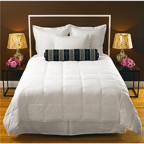 cal king down comforter product selections - Down Comforter Queen