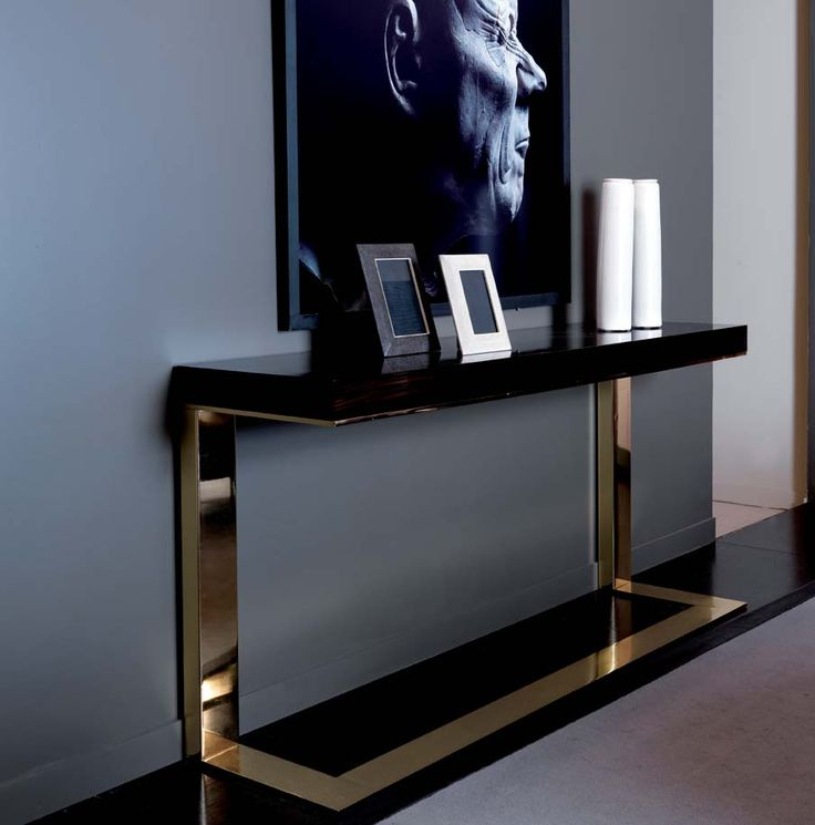 console (http://www.pinterest.com/AnkAdesign/collection-6/)