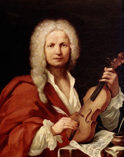 Vivaldi, a