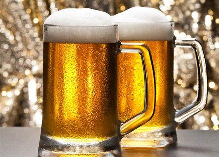 Sörhűtő és italadagoló bulikba, rendezvényekre vagy sörimádók számára