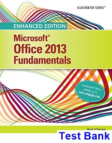 Best 25+ Ms office applications ideas on Pinterest Ms office - microsoft word training manual