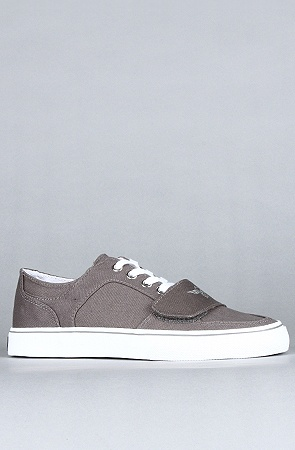 The Cesario Lo XVI Sneaker in Grey by Creative Recreation http://www.karmaloop.com/product/The-Cesario-Lo-XVI-Sneaker-in-Grey/145719Recreation Karmaloop, Lo Xvi, Recreation Sneakers, Creative Recreation, Xvi Sneakers, Men Fashion, Cesario Lo, Sneakers Cesario
