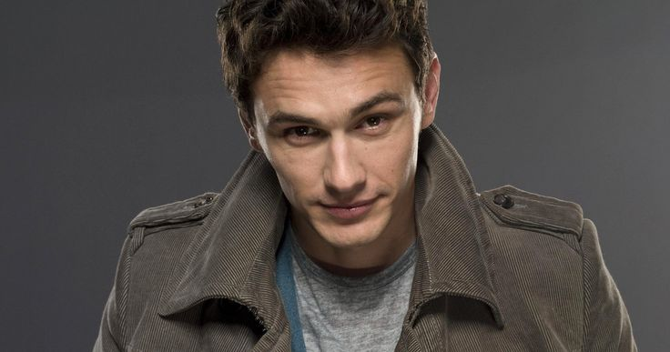 James Franco's 'Saturday Night Live' Documentary Heads to Hulu -- Fans will be able to watch director James Franco's 'Saturday Night' on Hulu Plus starting Friday, September 26th. -- http://www.movieweb.com/snl-movie-james-franco-hulu