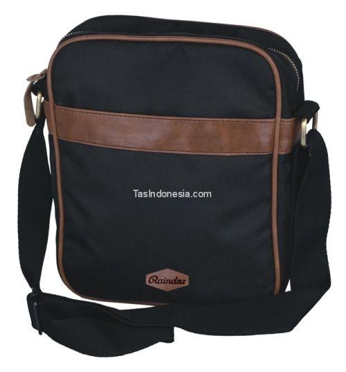 Tas pria RDN 020 adalah tas pria yang bagus kuat dan trendy...