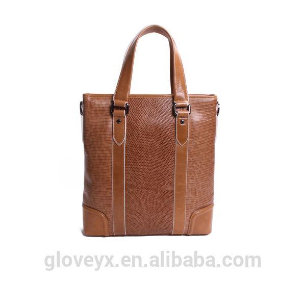 Ventiquattrore on AliExpress.com from $142.0