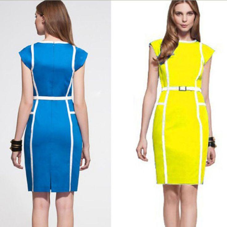 smart casual wear for women reviews  online shopping
