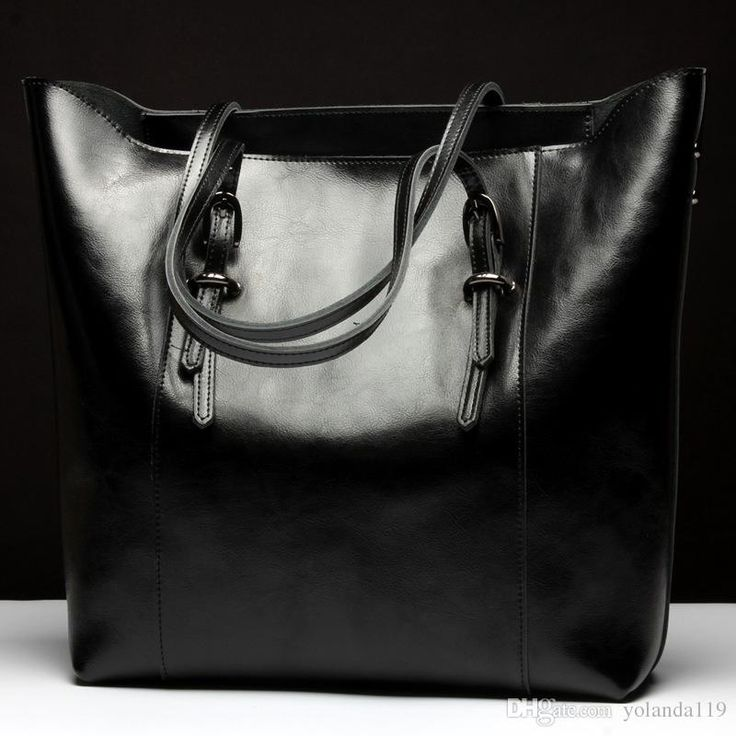 13 best Black color bags images on Pinterest | Leather bags ...