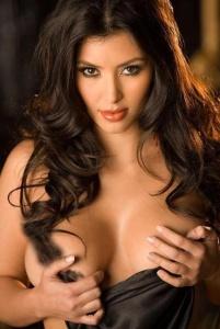 indian actress kim kardashian wallpaper hot body bikini