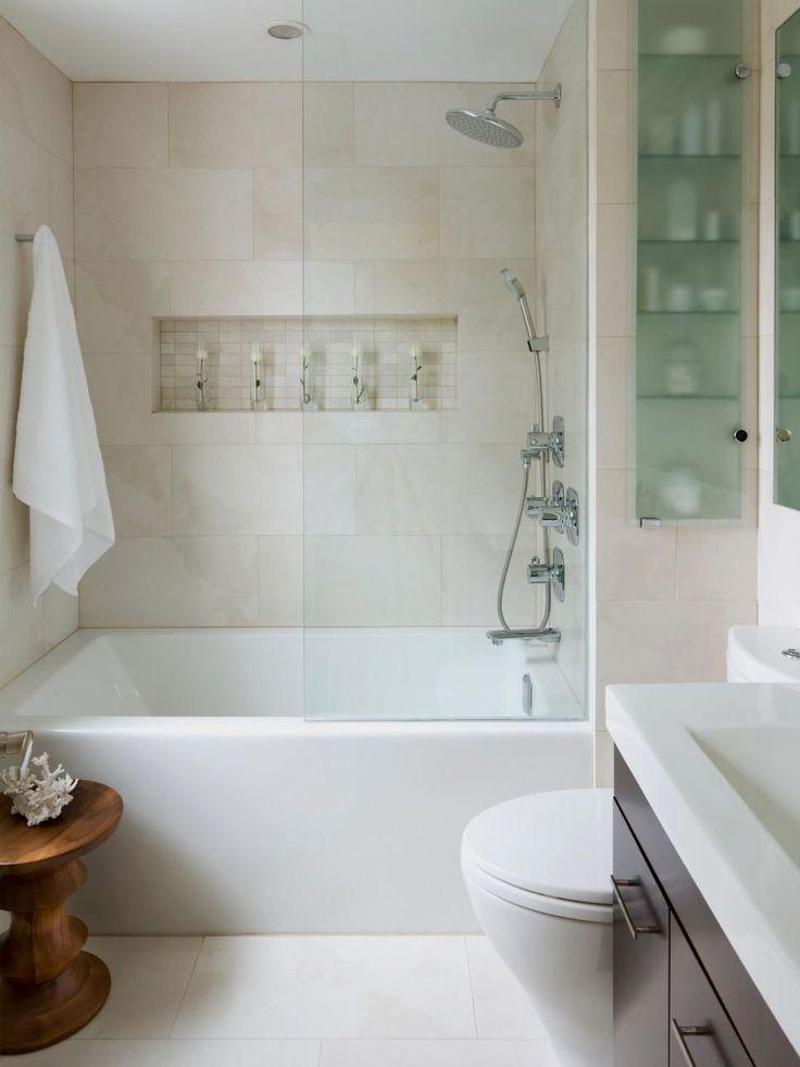 Diy Spa Bathroom On A Budget Bathroom Spa Budget Bathroom
