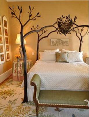 32 best habitaciones para matrimonio images on pinterest for Recamaras matrimoniales df