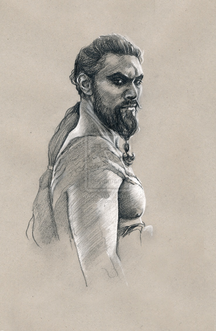 17 Best Images About Pencil Drawings On Pinterest White