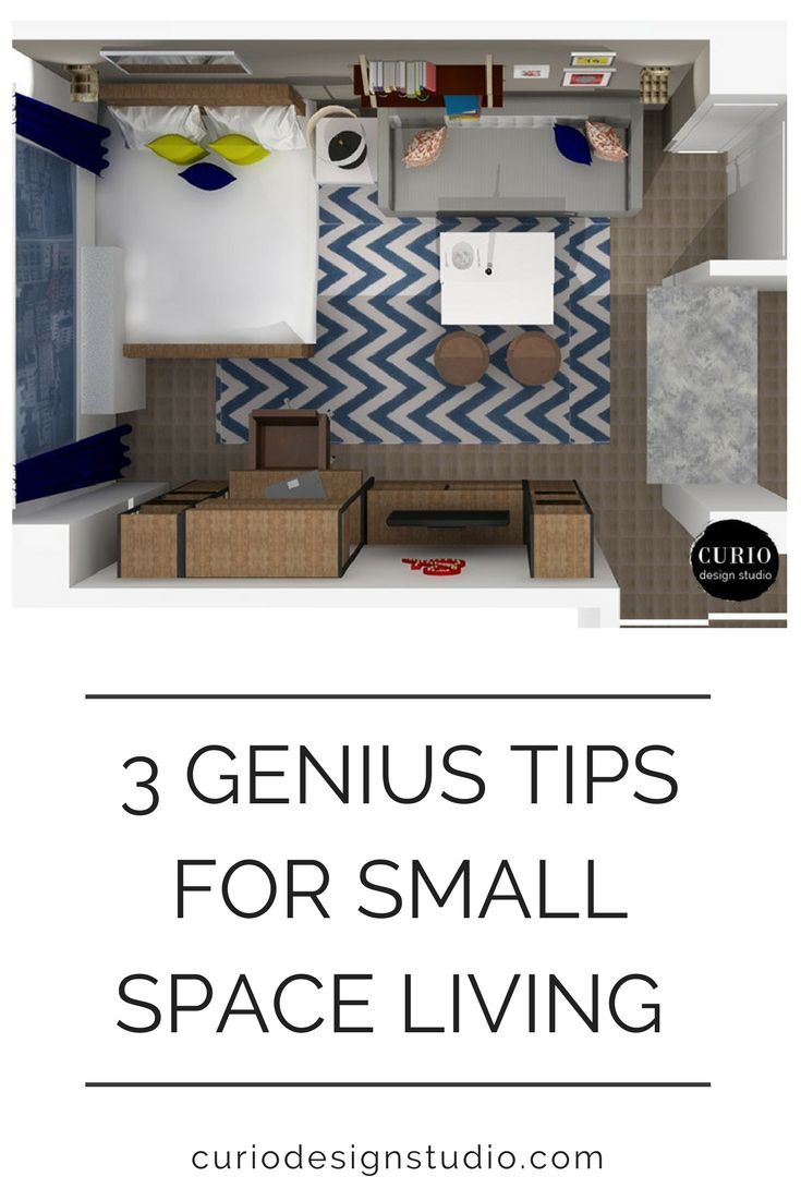 Creating a functional space in tight quarters can sometimes seem impossible but with right furniture decisions and a few insider tricks you can definitely make the space both functional and fabulous  #smallspace  #interiordesignideas #spacesaving #nycstudio