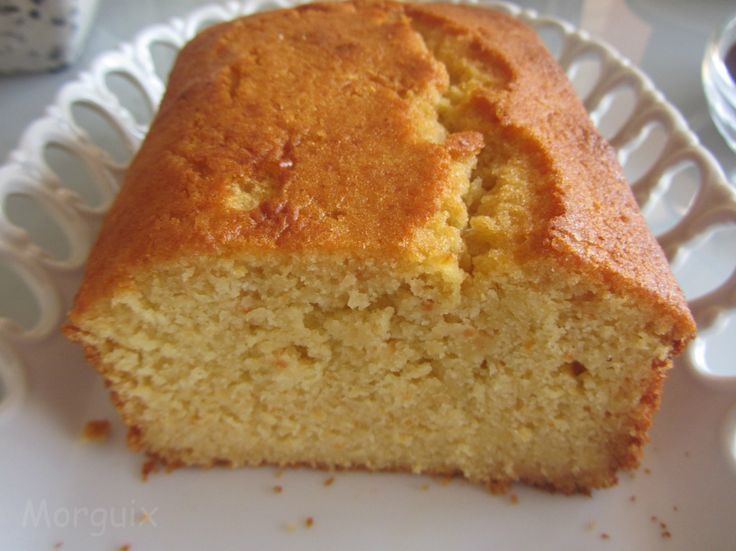 Cake Dukan Sal Ef Bf Bd