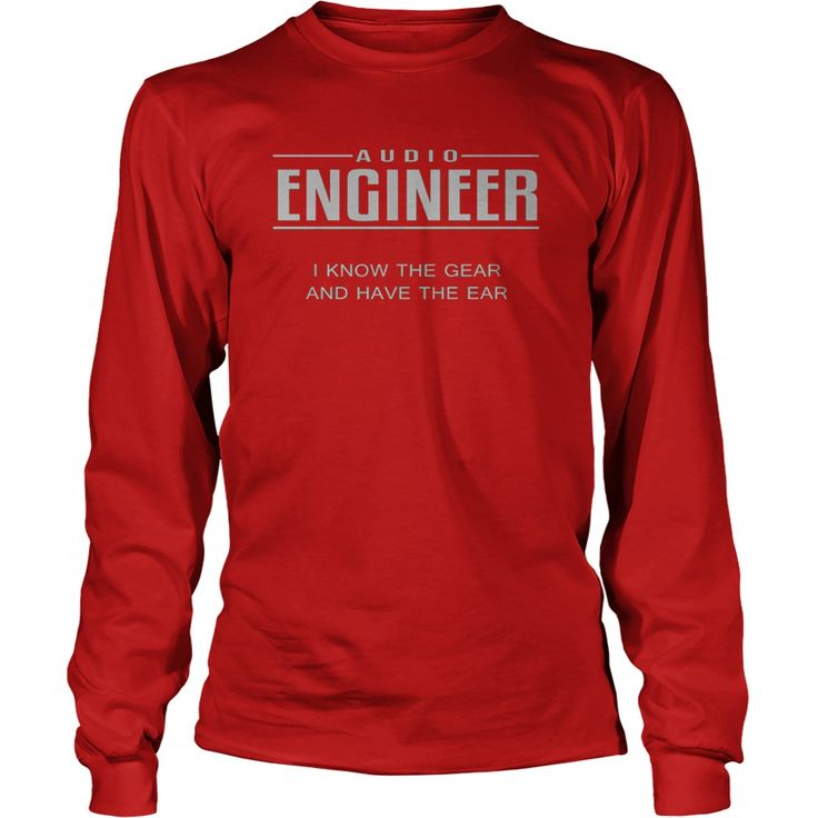 Audio Engineer - Music #gift #ideas #Popular #Everything #Videos #Shop #Animals #pets #Architecture #Art #Cars #motorcycles #Celebrities #DIY #crafts #Design #Education #Entertainment #Food #drink #Gardening #Geek #Hair #beauty #Health #fitness #History #Holidays #events #Home decor #Humor #Illustrations #posters #Kids #parenting #Men #Outdoors #Photography #Products #Quotes #Science #nature #Sports #Tattoos #Technology #Travel #Weddings #Women