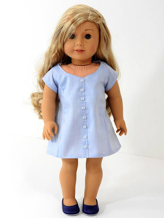 Buy Anatomy Jane Doll