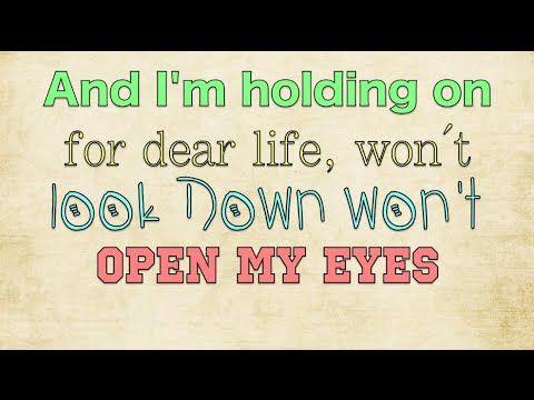 Interesting Chandelier Lyrics Vietsub Gallery - Chandelier Designs ...