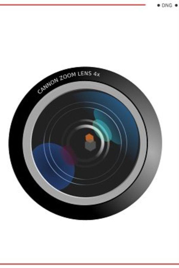 Lightroom lens profile