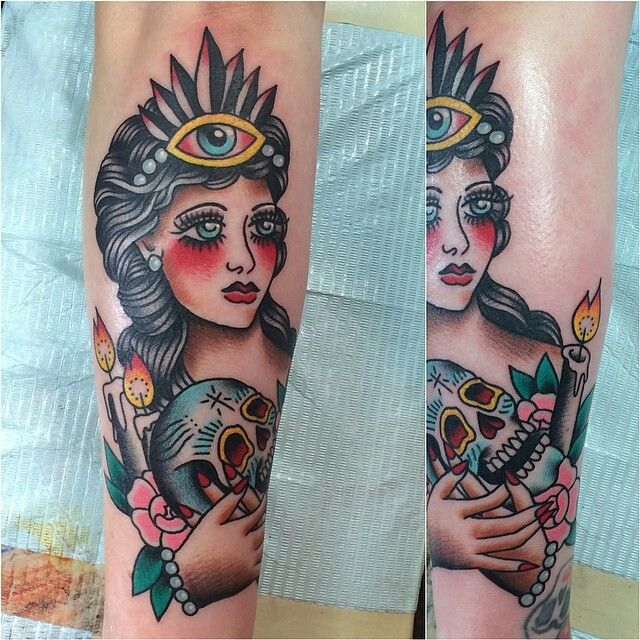 1000 images about michelle rubano on pinterest cooking for Full circle tattoo