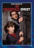 The Canterville Ghost [DVD] [1986], 16072794