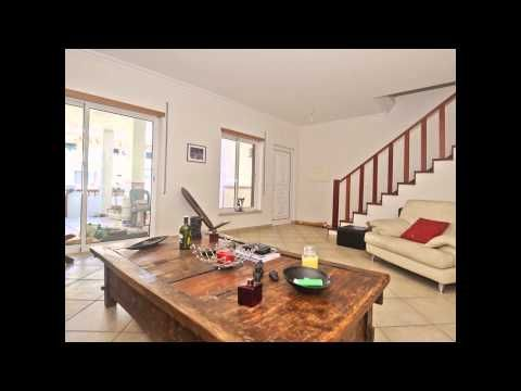 Cheap Property For Sale In Portugal Algarve http://portugalrealestateinvestments.com