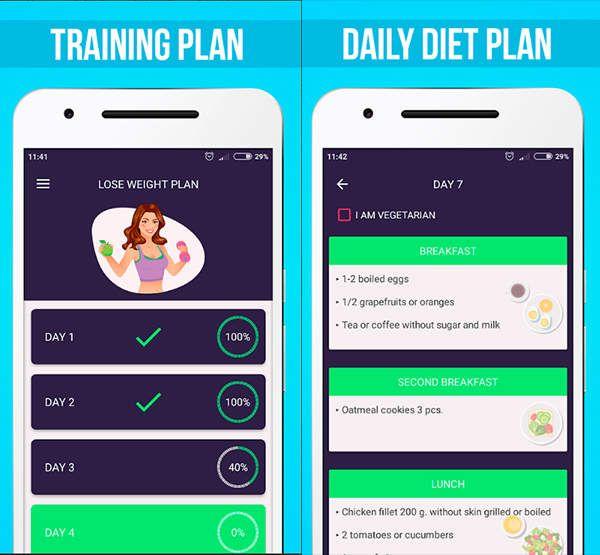 Jawaradownload Com Selain Tidur Makan Dan Melakukan Aktivitas Lain Tubuh Kita Juga Harus Dibiasakan Untuk Berolahraga Olahraga Olahraga Metabolisme Tubuh