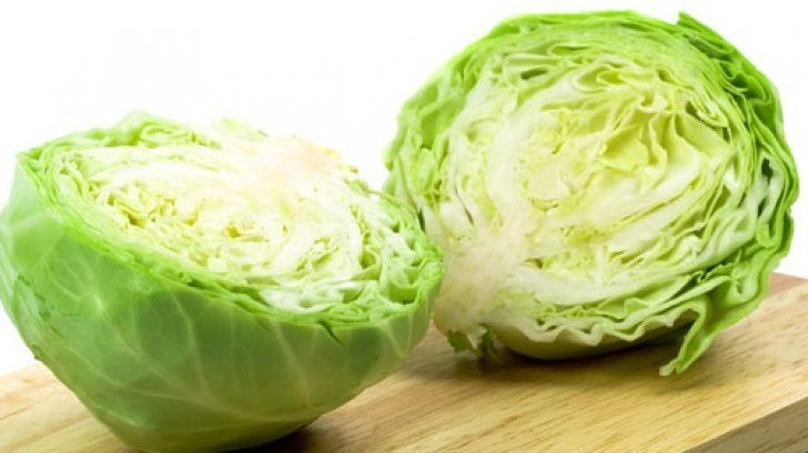 10 alimente care te scapa de celulita