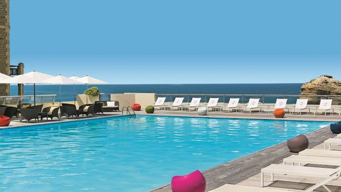 15 best thalasso gu rir avec l 39 eau images on pinterest spa cher and hot springs. Black Bedroom Furniture Sets. Home Design Ideas